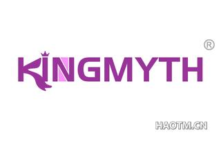 KINGMYTH