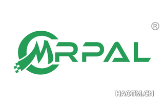 MRPAL