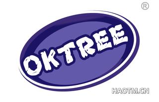 OKTREE