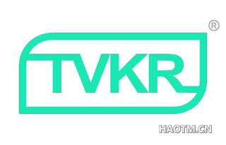 TVKR