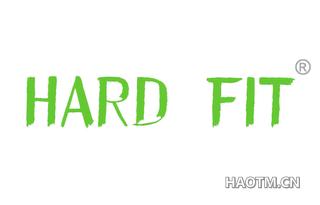 HARD FIT