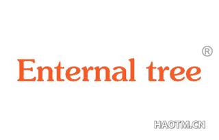 ENTERNAL TREE
