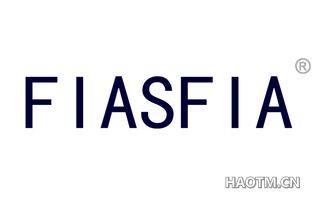 FIASFIA