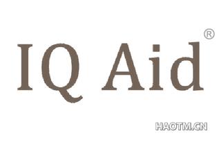 IQ AID