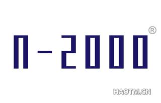 N-2000