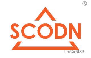 SCODN