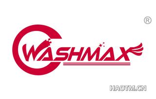 WASHMAX