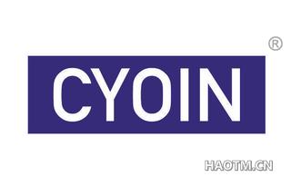 CYOIN