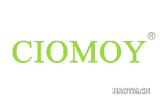 CIOMOY