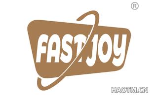 FASTJOY