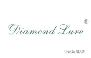 DIAMOND LURE