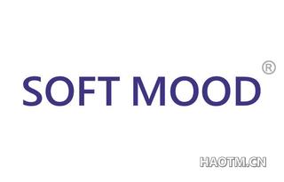 SOFT MOOD
