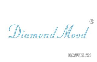 DIAMOND MOOD