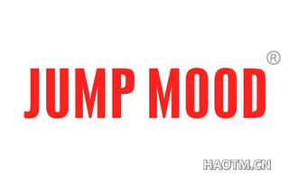 JUMP MOOD