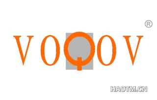 VOQOV