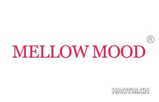 MELLOWMOOD