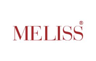 MELISS