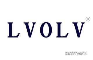 LVOLV