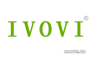 IVOVI