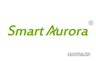 SMART AURORA