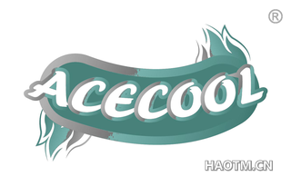 ACECOOL