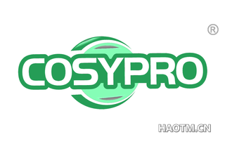 COSYPRO