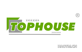 TOPHOUSE