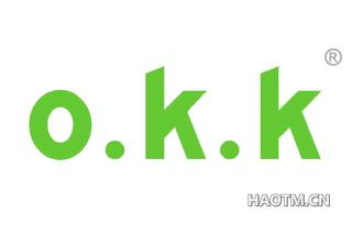 O K K