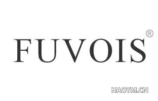 FUVOIS
