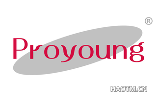 PROYOUNG