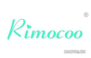 RIMOCOO