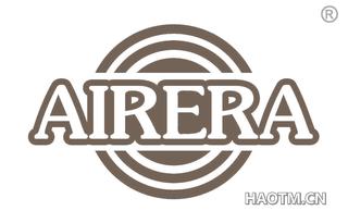 AIRERA