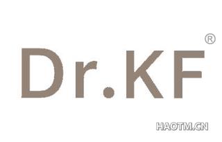 DR KF