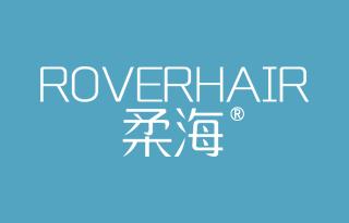 柔海 ROVERHAIR