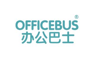 办公巴士 OFFICEBUS