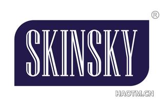 SKINSKY