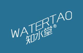 知水堂 WATERTAO