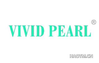 VIVID PEARL