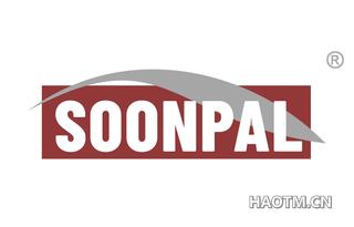 SOONPAL