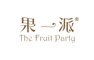 果一派 THE FRUIT PARTY