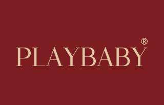 PLAYBABY