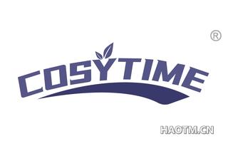 COSYTIME