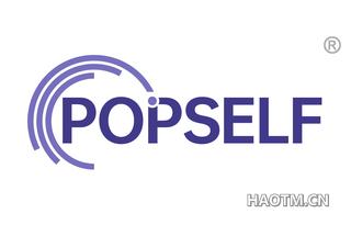 POPSELF