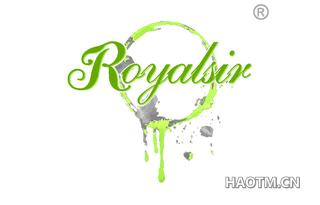 ROYALSIR