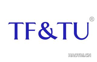 TF TU