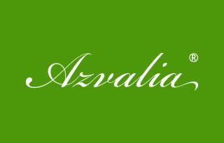 AZVALIA