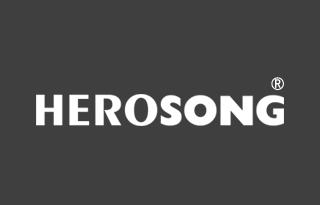 HEROSONG