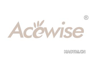 ACEWISE