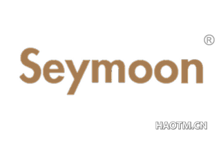 SEYMOON