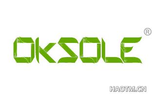 OKSOLE